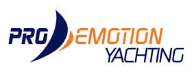 Pro Emotion Yachting