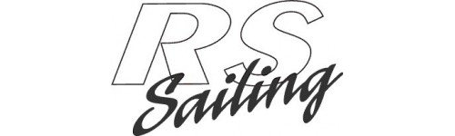 RS-Sailing boats