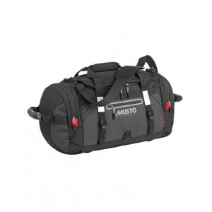 MUSTO small crew bag  35 litres