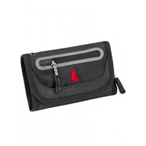 Musto Portefeuille Wallet X10