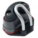 Coinceur Stand.Cam-matic Fast relea