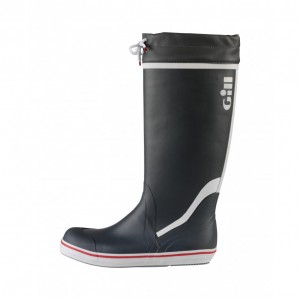 Gill bottes hautes Yachting 39-48
